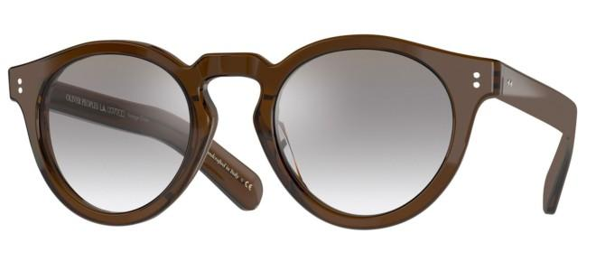 Oliver Peoples sunglasses MARTINEAUX OV 5450SU