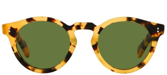 Oliver Peoples MARTINEAUX OV 5450SU