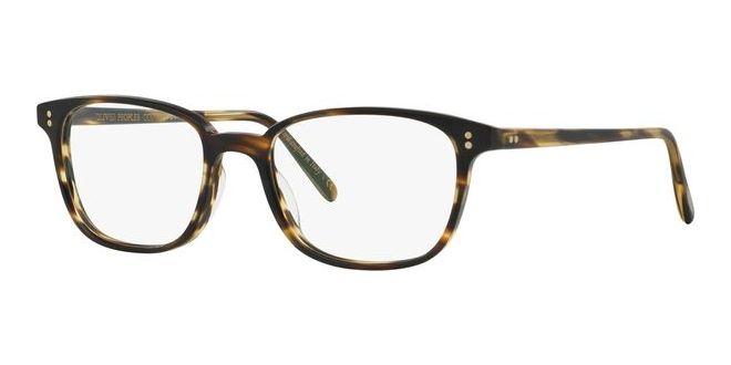 Oliver Peoples eyeglasses MASLON OV 5279U