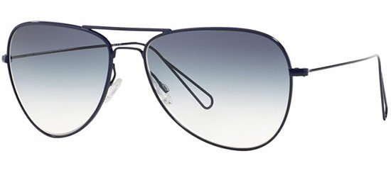 Oliver Peoples MATT OV 1156S BY ISABEL MARANT