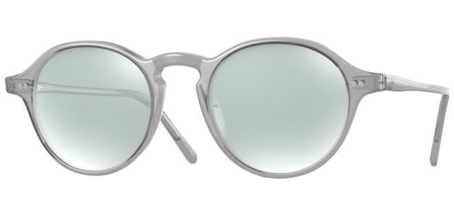 Oliver Peoples eyeglasses MAXSON OV 5445U