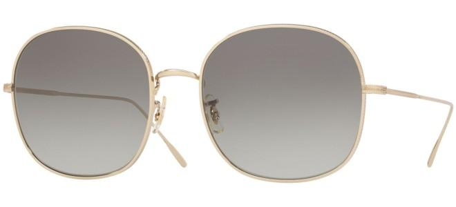 Oliver Peoples sunglasses MEHRIE OV 1255S