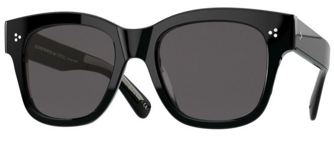 Oliver Peoples sunglasses MELERY OV 5442SU