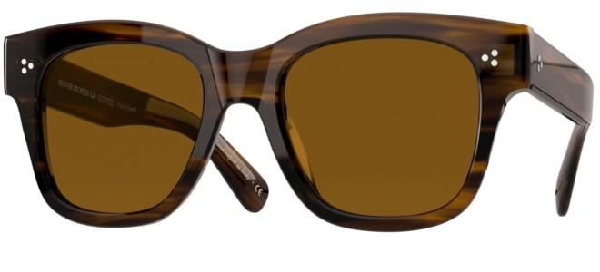 Oliver Peoples sunglasses MELERY OV 5442SU