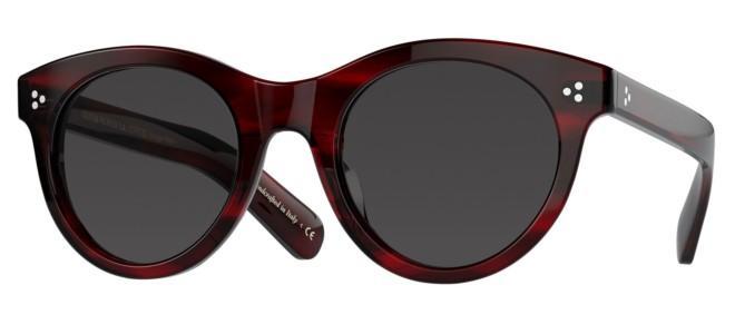 Oliver Peoples sunglasses MERRIVALE OV 5451SU