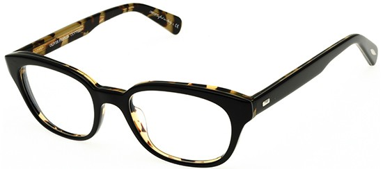 Oliver Peoples MICHAELA OV 5240