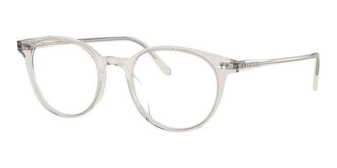 Oliver Peoples briller MIKETT OV 5429U
