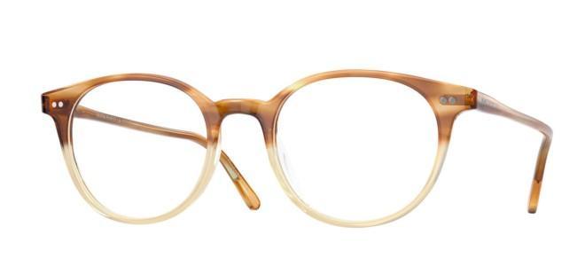 Oliver Peoples eyeglasses MIKETT OV 5429U