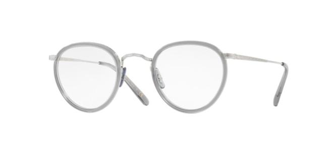 Oliver Peoples MP-2 OV 1104