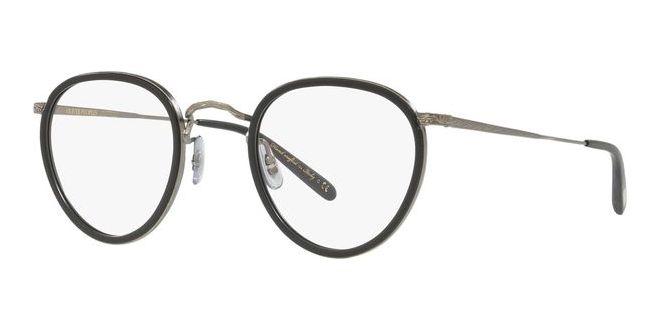Oliver Peoples briller MP-2 OV 1104