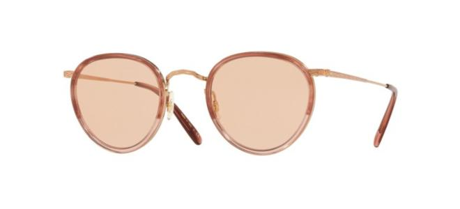 Oliver Peoples brillen MP-2 OV 1104