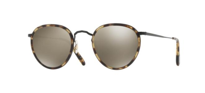 Oliver Peoples zonnebrillen MP-2 SUN OV 1104S