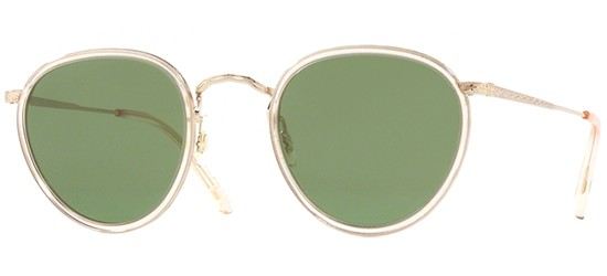 Oliver Peoples MP-2 SUN OV 1104S