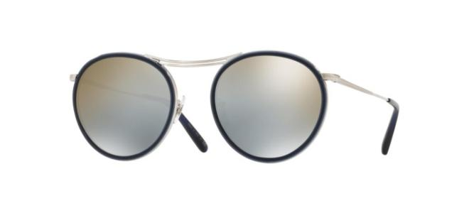 Oliver Peoples MP-3 30TH OV 1219S