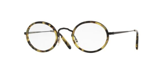 Oliver Peoples MP-8 30TH OV 1215