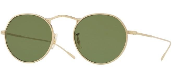 Oliver Peoples zonnebrillen M-4 30TH OV 1220S