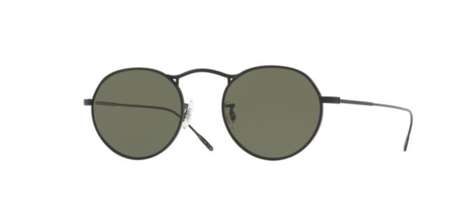 Oliver Peoples M-4 30TH OV 1220S