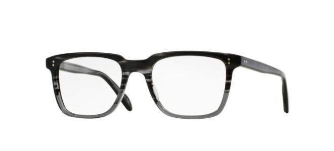 Oliver Peoples NDG-1 OV 5031