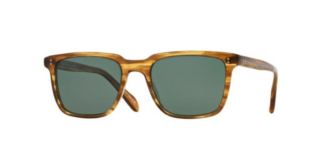 03565ab40ab Oliver Peoples Ndg-1 Sun Ov 5031s men Sunglasses online sale