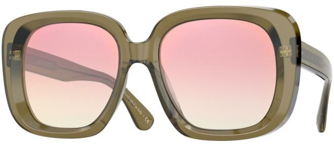 Oliver Peoples sunglasses NELLA OV 5428SU
