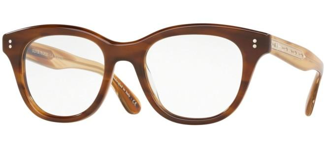 Oliver Peoples brillen NETTA OV 5408U