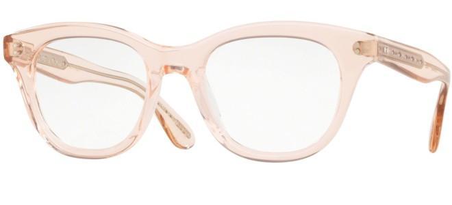 Oliver Peoples eyeglasses NETTA OV 5408U
