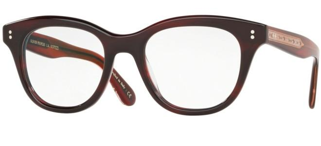 Oliver Peoples NETTA OV 5408U