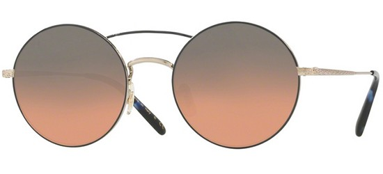 Oliver Peoples Lunettes Nickol fZepq