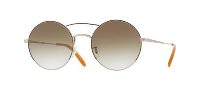 Oliver Peoples NICKOL OV 1214S