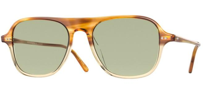 Oliver Peoples briller NILOS OV 5439U