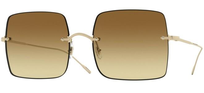 Oliver Peoples sunglasses OISHE OV 1268S