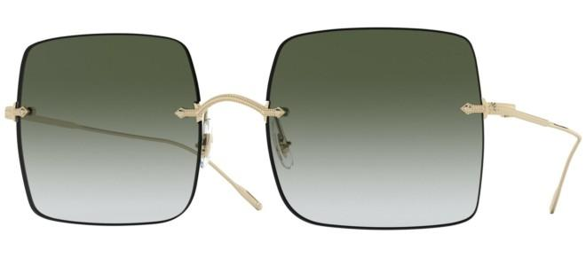 Oliver Peoples OISHE OV 1268S