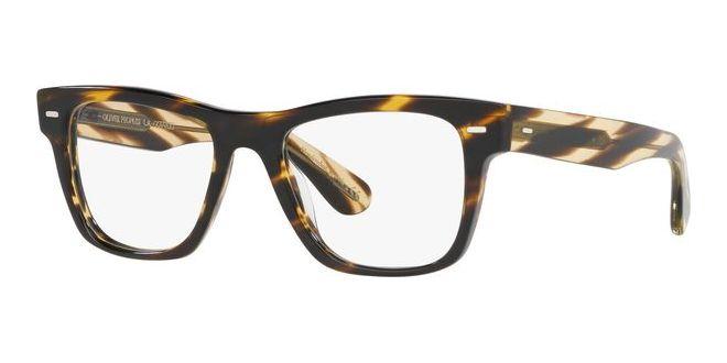 Oliver Peoples briller OLIVER OV 5393U