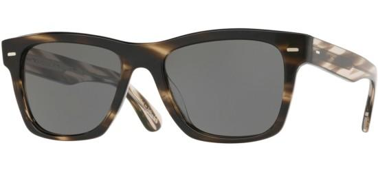 455f003e69d Fashion Sunglasses  Top Brands Best Prices by Otticanet