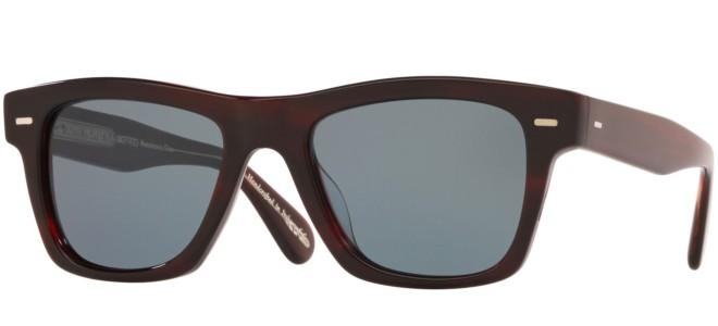 Oliver Peoples sunglasses OLIVER SUN OV 5393SU
