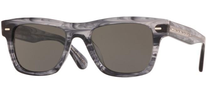Oliver Peoples sunglasses OLIVER SUN OV 5393SU