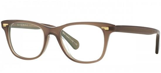 Oliver Peoples OLLIE OV 5268U
