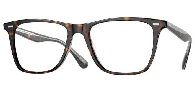Oliver Peoples brillen OLLIS OV 5437U