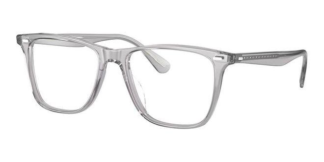 Oliver Peoples eyeglasses OLLIS OV 5437U
