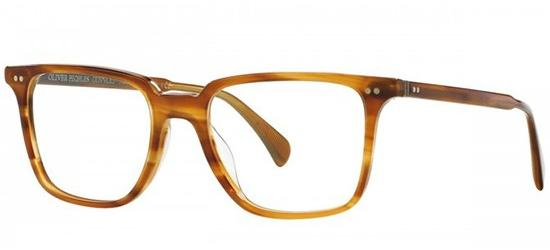 Oliver Peoples OPLL OV 5317U