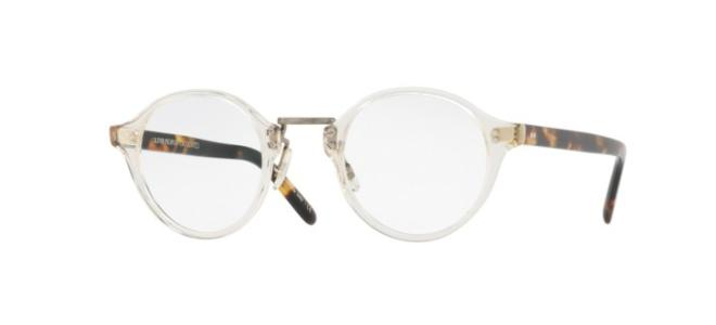 Oliver Peoples OP-1955 OV 5185