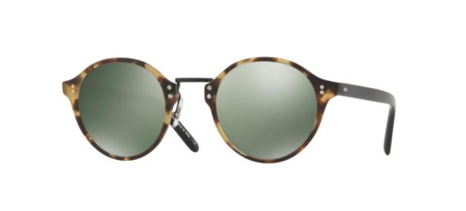 Oliver Peoples OP-1955 SUN 5185S
