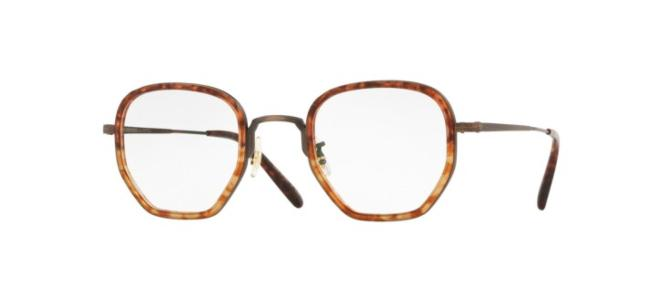 Oliver Peoples OP-40 30TH OV 1234