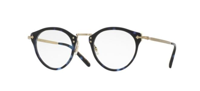 Oliver Peoples OP-505 OV 5184