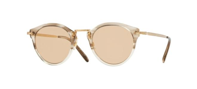 Oliver Peoples brillen OP-505 OV 5184