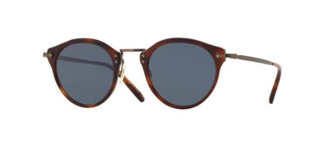 4b0fbf11e8 Oliver Peoples Op-505 Sun Ov 5184s men Sunglasses online sale