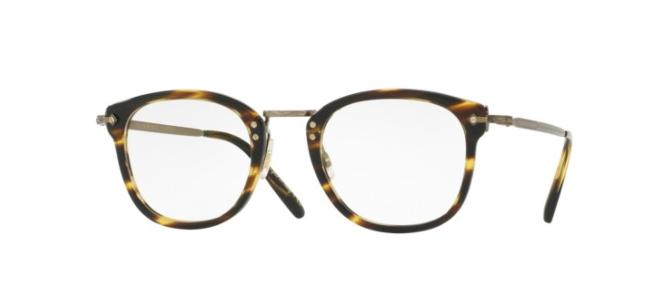 Oliver Peoples OP-506 OV 5350