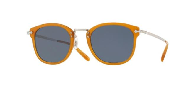 Oliver Peoples OP-506 SUN 5350S