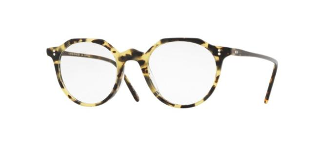 Oliver Peoples OP-L 30TH OV 5373U
