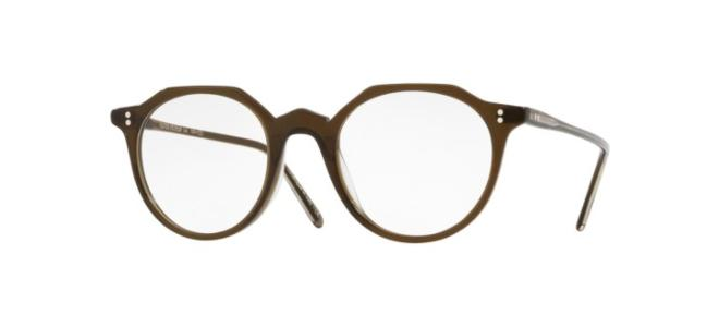 Oliver Peoples brillen OP-L 30TH OV 5373U